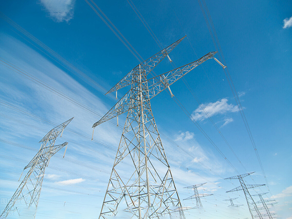 Application of energy storage technology in urban power grid